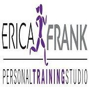 Erica Frank - Personal Training Studio