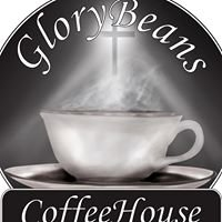 GloryBeans CoffeeHouse
