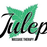 Julep Massage Therapy