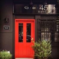 45 bakery