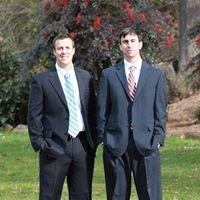 Wilkins & Bouton, LLC