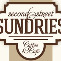 Second Street Sundries