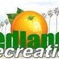 City of Redlands Recreation