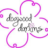 Dogwood Darlins' Embroidery & Gifts