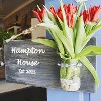 Hampton House Boutique