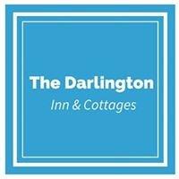 The Darlington Inn & Cottages