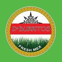 D'Burritos