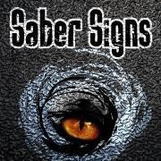 Saber Signs