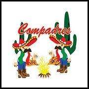 Compadres Restaurants