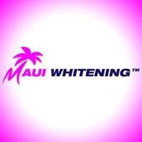Maui Whitening Headquarters