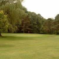 Willow Hills Golf