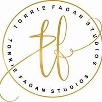 Torrie Fagan Studios The Signature Series