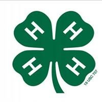 Horry County 4-H
