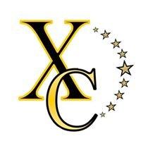 Xtreme Challenge Athletics