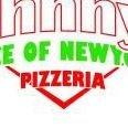 Johnnys New York Pizzeria