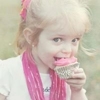 Sweet Wishes Cakery