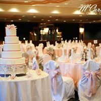 Twin City Quarter Weddings and Social Events