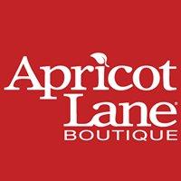 Apricot Lane Southern Pines