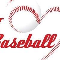Extra Innings Baseball Academy