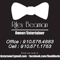 Rockstar Entertainment & Promotions