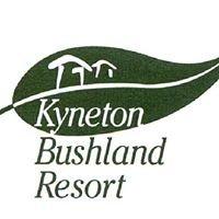 Kyneton Bushland Resort