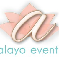 Alayo Events