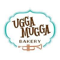 Ugga Mugga Bakery