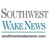 Southwest Wake News