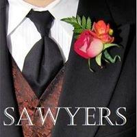 Sawyers of Torquay