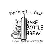 Bake, Bottle & Brew