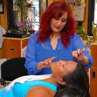 Shamim Beauty Parlor