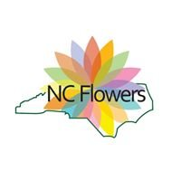 North Carolina Commercial Flower Growers Association