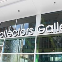 The Collectors Gallery