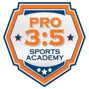 Pro 3:5 Sports Academy