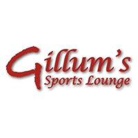 Gillum's Sports Lounge