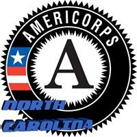 AmeriCorps Access Workforce Development