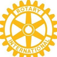 Rotary Club of North Mecklenburg County