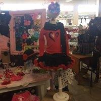 Bella Grace Boutique