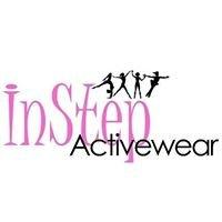 Instep Activewear Inc.