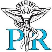 Porter & Rabinowitz Chiropractic - Chiropractors Wake Forest NC