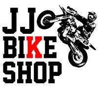 JJ BIKE SHOP