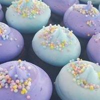 Jojo's Cupcakes and more