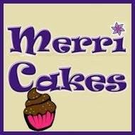 Merri Cakes - Merritt Island