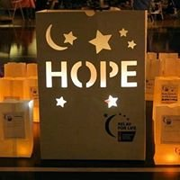 Relay For Life of Lake Norman