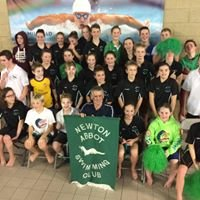 Newton Abbot Swimming Club