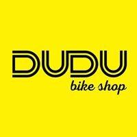 Dudu bike shop