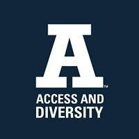 USU Access & Diversity Center
