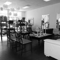 Beautiful Salon & Spa
