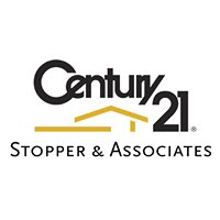 Jason Haynes - Century 21 Stopper & Associates - Myrtle Beach, SC