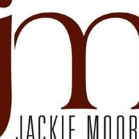 Jackie Moore Salon